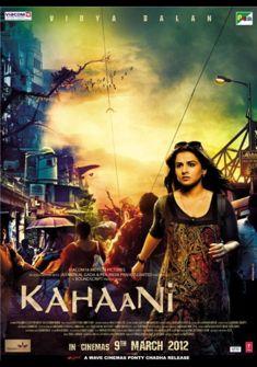 Full in hindi download 2 rambo free hd movie