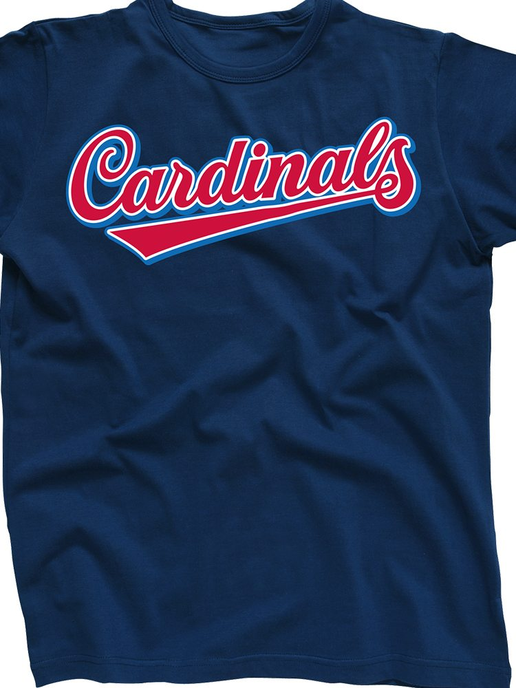 cardinals_athletic_formula