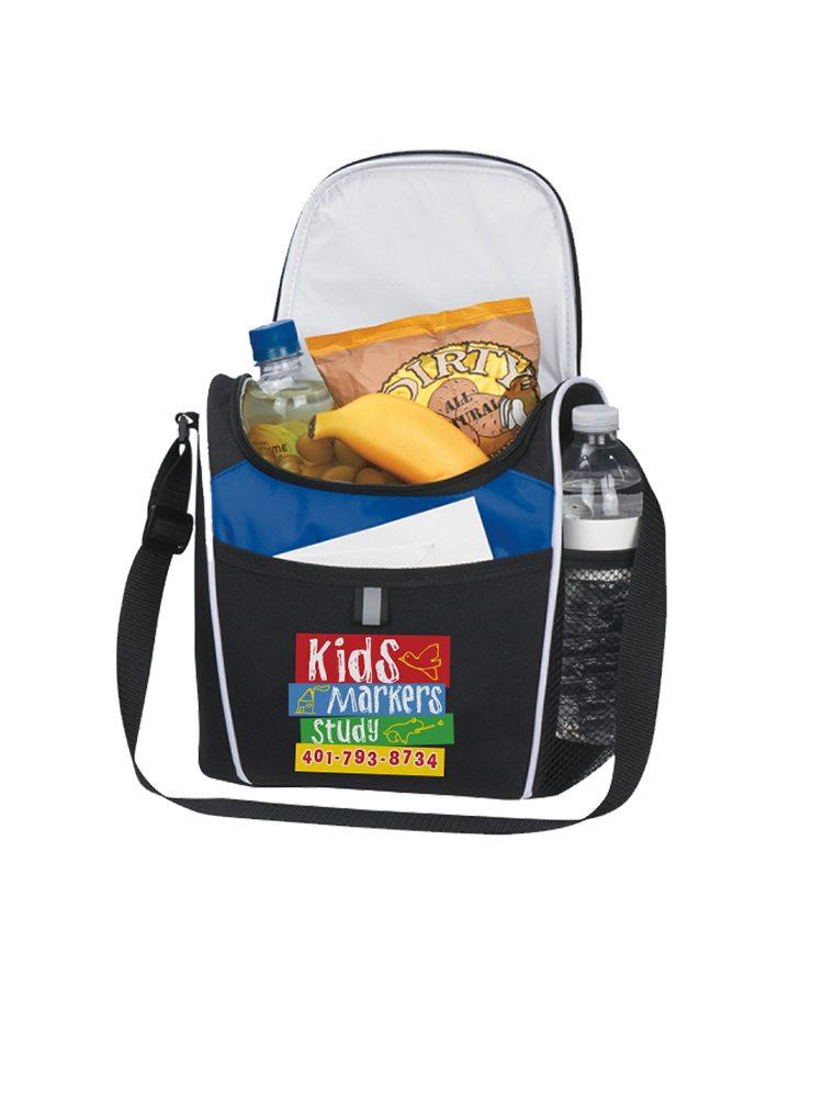 lunch_bag_custom_heat_transfers_