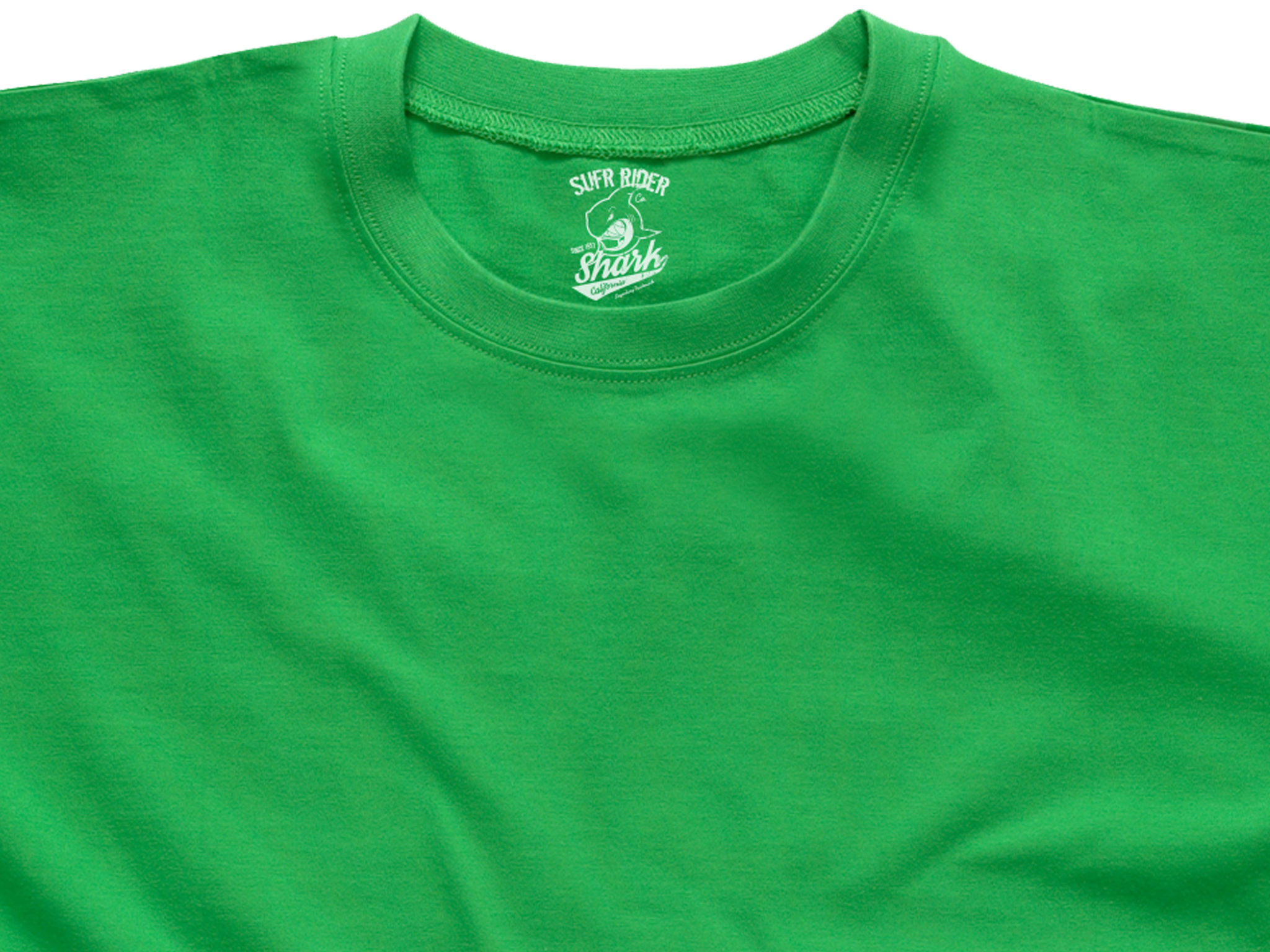 Custom Heat Transfers For T Shirts Wholesale - Nils Stucki