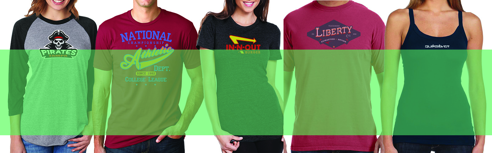 How To Print On Shirt Without Transfer Paper Rockwall Auction