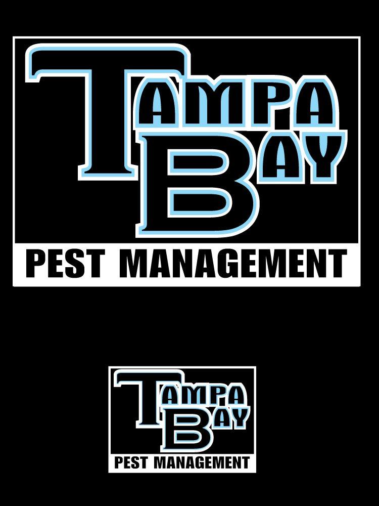 tampa_bay
