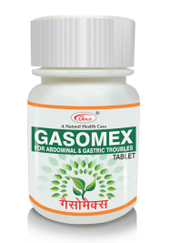 GASOMAX Archives - BESTHERBALREMEDIES CO