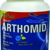 How to Cure Arthritis By Arthomid Tablets