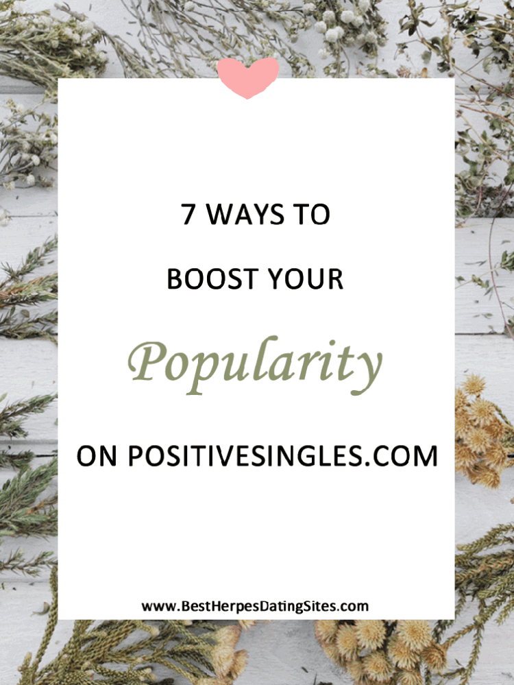 boost-positivesingles-popularity