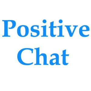 positivechat