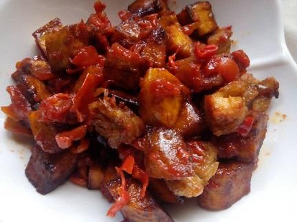 Dodo Recipe