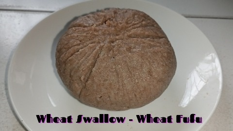 Wheat Meal