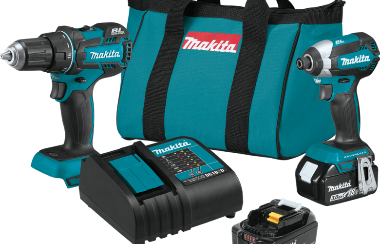 Best Cordless Power Tool
