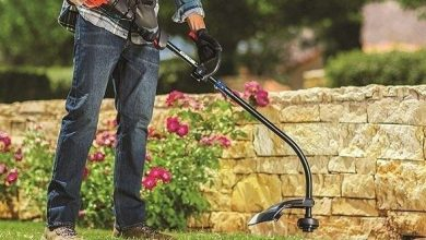 Photo of 7 Best Gas Weed Eater | String Trimmer [Reviews for 2020]