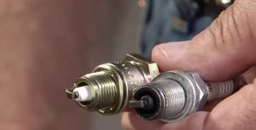 how to tell if a lawn mower spark plug is bad | Best Home Gear