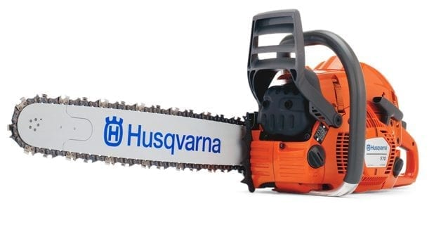 best chainsaw for homeowners | Best Home Gear