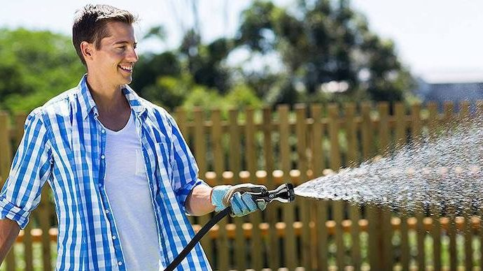 Photo of The 6 Best Expandable Hose | Reviews & Buying Guide 2019