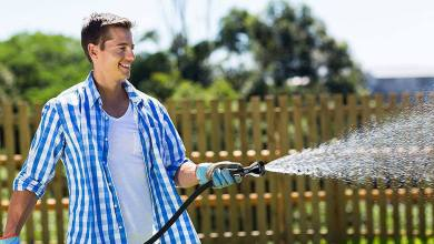 best expandable hose | Best Home Gear