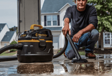 Best Wet Dry Vac | Best Home Gear