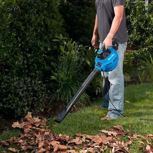 vacmaster leaf blower vacuum | Best Home Gear