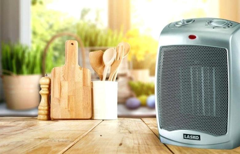 Best Space Heater | Best Home Gear