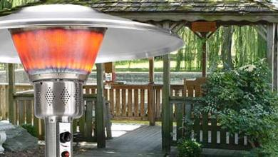 Photo of Best Patio Heater In 2019 – Reviews & Buyers Guide