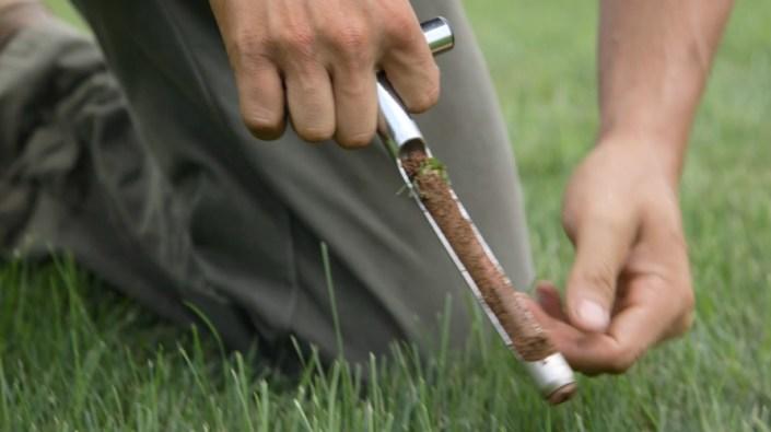 Soil Test - Best Home Gear