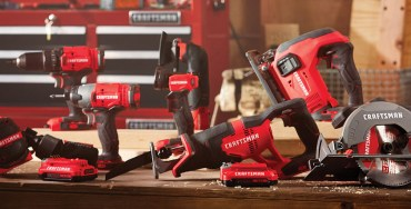 Best Cordless Power Tool Brand - Best Home Gear