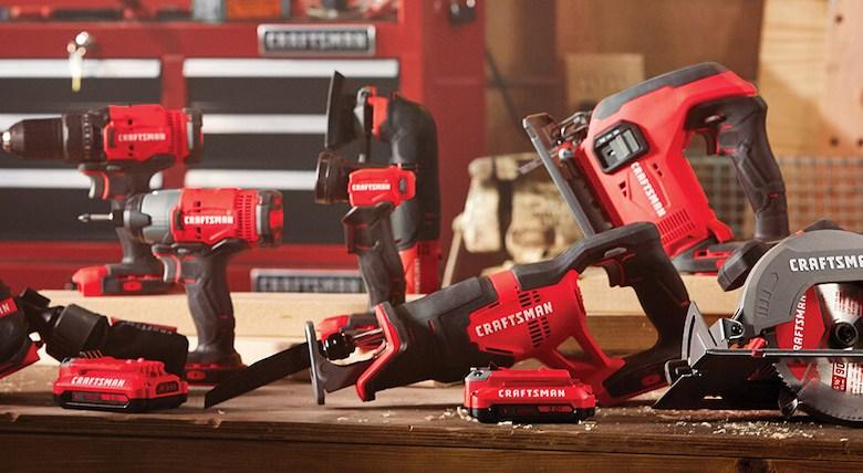 Best Cordless Power Tool Brand - Best Home Gear