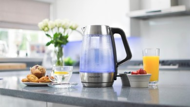 Best Electric Kettle | Best Home Gear