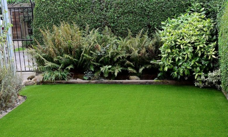 Photo of DIY Artificial Grass – Is it Worth It?