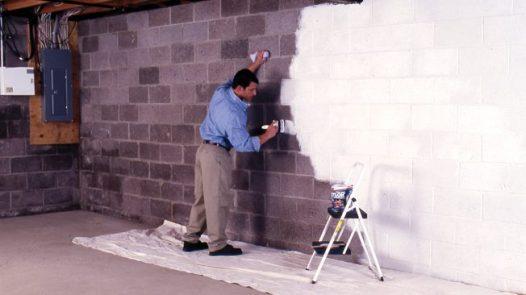 waterproof basement walls - Best Home Gear