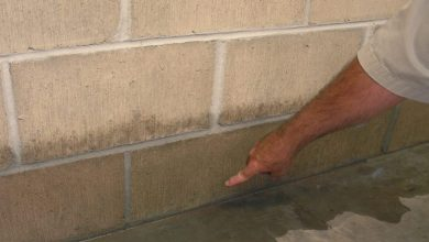 how to waterproof basement - best home gear