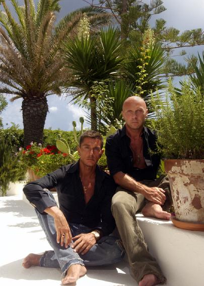 The Home Of Dolce And Gabbana Best Home News Ll About