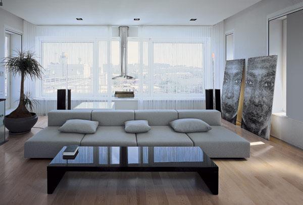 Best Home Designs November 2009 Best Home News Ll