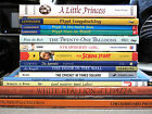 Lot 16 SONLIGHT CORE C Read Alouds  History L2