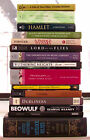 Lot 15 SONLIGHT CORE 630 Literature Elective High School Courses L2