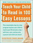 TEACH YOUR CHILD TO READ IN 100 EASY LESSONS ENGELMANN SIEGFRIED HADDOX PHY