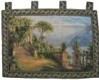 DaDa Bedding Grace of Love Woven Tapestry