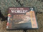 Diana Warings What in the World Volume 2 Romans Reformers Revolutionaries