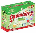 Science4You Chemistry 1000 73 Brain Activating Experiments Using Chemical