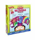 Scientific Explorer My First Mind Blowing Science Kit Multicolor None