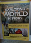 Exploring World History Part 2 Renaissance to the Present Ray Notgrass