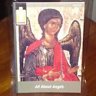 Veritas Press All About Angels The Nine Choirs Anthony Sulavik