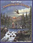 CONSIDERING GOD S CREATION STUDENT BOOK BRAND NEW
