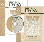 PRIMA LATINA FULL SET By Leigh Lowe BRAND NEW
