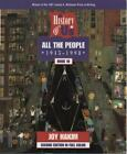 A History of US A History of US Book 10  All the People 1945 1999 by Joy Hakim