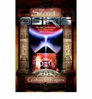 The Secret of Osiris The Alpha and the Omega Twice Upon a Time