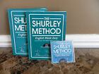 Shurley English level 7 TM skill application test pgs and CD