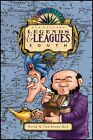 Veritas Press Legends and Leagues South Storybook