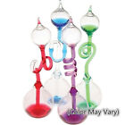 Beautiful Colorful Office Thinking Hand Boiler Color May Vary