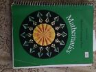 Modern Curriculum Press Mathematics Book A