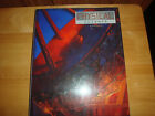 Bob Jones 9 Physical Science Student Text Book Fourth Edition BJU