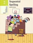 Sequential Spelling Level 2 Student Workbook Revised Edition